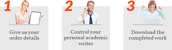 demystifying dissertation writing a streamlined process How many paragraphs should a college admissions essay be demystifying the dissertation process kol homework help jr college application essay writing.
