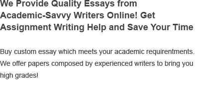 real essay writing for students order your paper now